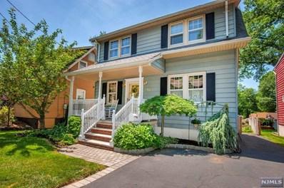154 JOHNSON Avenue, Dumont, NJ 07628 - MLS#: 1824608