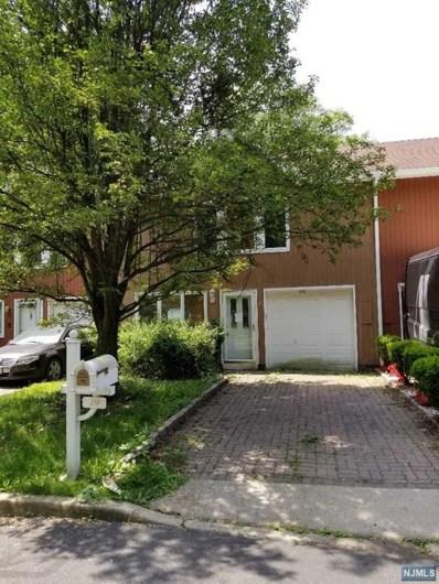 19 DEVIKA Drive, Englewood, NJ 07631 - MLS#: 1824609