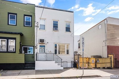 237 NORTH Street, Jersey City, NJ 07307 - MLS#: 1824616