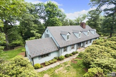 89 HIGHLAND Avenue, Montclair, NJ 07042 - MLS#: 1824639