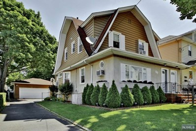 80-82 MELROSE Avenue, North Arlington, NJ 07031 - MLS#: 1824641