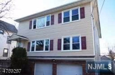 21 LINDSLEY Avenue, Maplewood, NJ 07040 - MLS#: 1824697