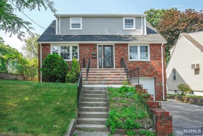 3 HASTINGS Avenue, Rutherford, NJ 07070 - MLS#: 1824714