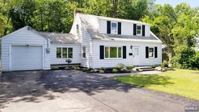 48 VILLAGE Drive, Wayne, NJ 07470 - MLS#: 1824793