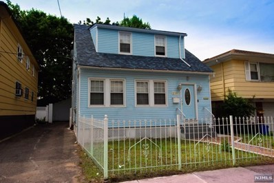 219 SUNSET Avenue, Newark, NJ 07106 - MLS#: 1824804