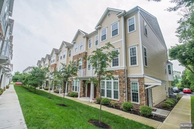 26 CLOVER Lane, Garfield, NJ 07026 - MLS#: 1824805