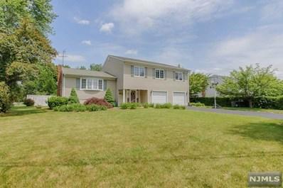 2 JOCELYN Place, Pequannock Township, NJ 07444 - MLS#: 1824869