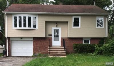 4 JEFFERSON Avenue, Par-troy Hills Twp., NJ 07034 - MLS#: 1824914