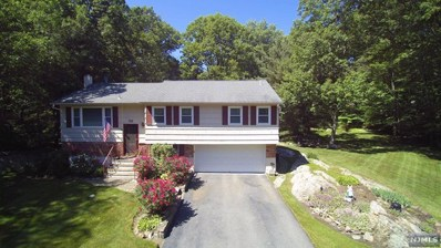 30 SCHOFIELD Road, West Milford, NJ 07480 - MLS#: 1824925