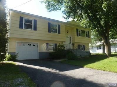 41 BAILEY Avenue, Bloomingdale, NJ 07403 - MLS#: 1824935