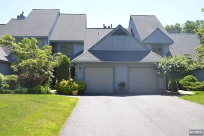 45 FORSGATE Court, Twp of Washington, NJ 07676 - MLS#: 1824943