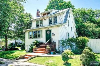 200 3RD Street, Ridgefield Park, NJ 07660 - MLS#: 1824954