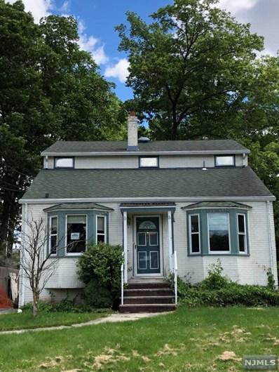 46 MADISON Avenue, Woodbridge, NJ 07001 - MLS#: 1825036