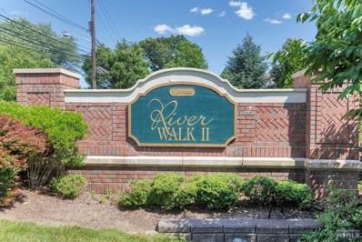 115 ROCK CREEK Drive, Clifton, NJ 07014 - MLS#: 1825056