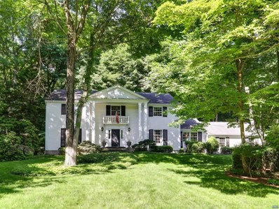 703 CHEYENNE Drive, Franklin Lakes, NJ 07417 - MLS#: 1825058