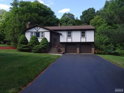 5 JUNIPER Terrace, Ringwood, NJ 07456 - MLS#: 1825070