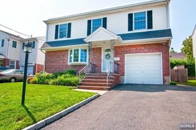 96 SUSSEX Road, Bergenfield, NJ 07621 - MLS#: 1825100