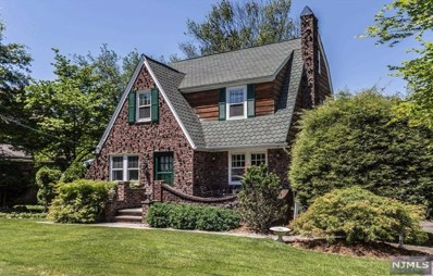 194 VALLEY Road, Haworth, NJ 07641 - MLS#: 1825148