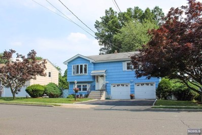 11 GRACEL Street, Bloomfield, NJ 07003 - MLS#: 1825167