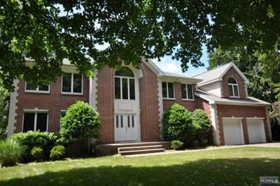 188 ANDERSON Avenue, Closter, NJ 07624 - MLS#: 1825183