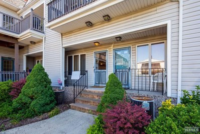 31 WILLOW WOOD Square UNIT 31, East Rutherford, NJ 07073 - MLS#: 1825244