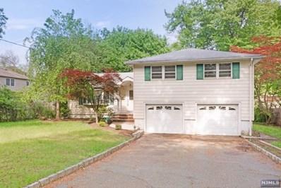 1 BRANDON Avenue, Livingston, NJ 07039 - MLS#: 1825299