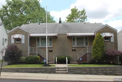 145-147 ALBERT Street, North Arlington, NJ 07031 - MLS#: 1825308