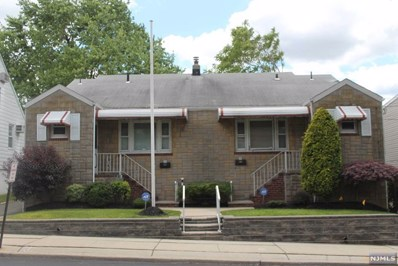 145-147 ALBERT Street, North Arlington, NJ 07031 - MLS#: 1825308