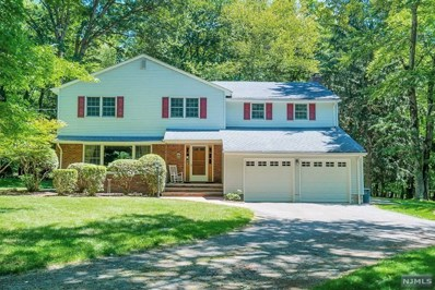96 COOPERS Lane, River Vale, NJ 07675 - MLS#: 1825320