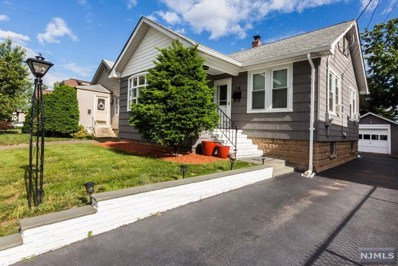 118 HARCOURT Avenue, Bergenfield, NJ 07621 - MLS#: 1825336