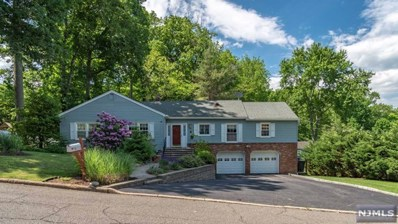 2 JAN Court, Montvale, NJ 07645 - MLS#: 1825342