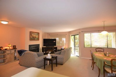 102 MAGNOLIA Road UNIT 3, Ramsey, NJ 07446 - MLS#: 1825358