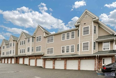 270 GRAND Avenue UNIT 4C, Palisades Park, NJ 07650 - MLS#: 1825376