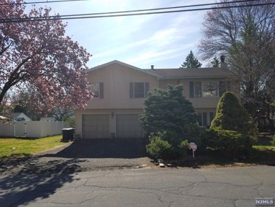 306 BRADLEY Avenue, Northvale, NJ 07647 - MLS#: 1825391