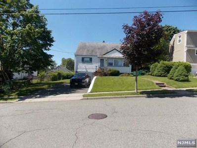 203 LIVINGSTON Street, Clifton, NJ 07013 - MLS#: 1825432