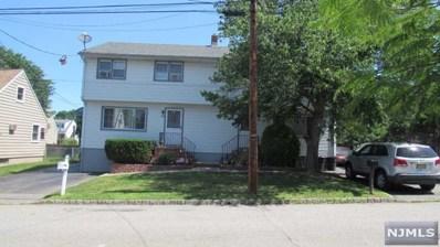 80-84 CEDARHURST Avenue, Woodland Park, NJ 07424 - MLS#: 1825453