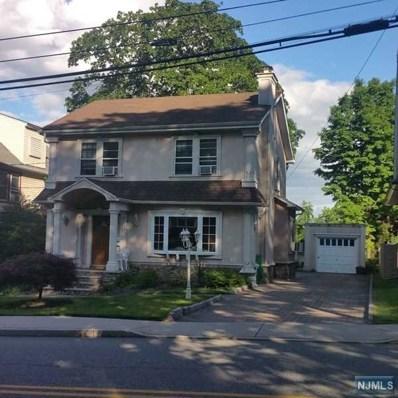 11 VALLEY Road, Clifton, NJ 07013 - MLS#: 1825461