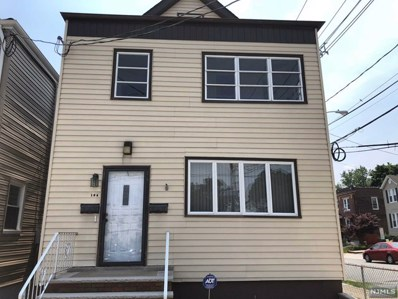 104 HOBOKEN Road, East Rutherford, NJ 07073 - MLS#: 1825469