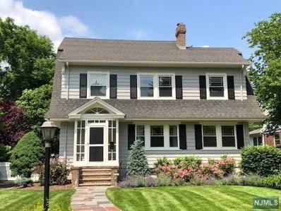 7 ARDSLEY Road, Glen Ridge, NJ 07028 - MLS#: 1825539
