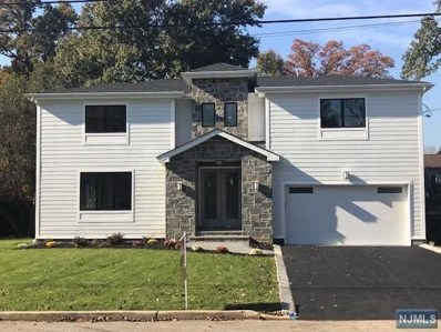 67 VINCENT Street, Hillsdale, NJ 07642 - MLS#: 1825639