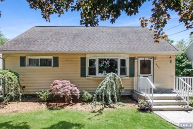 239 GROVE Avenue, Verona, NJ 07044 - MLS#: 1825647
