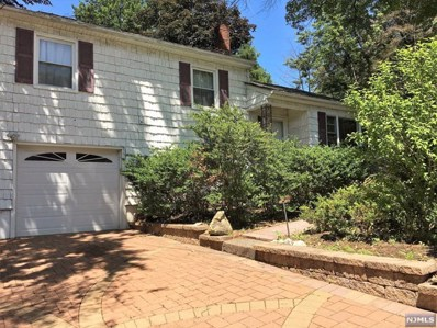 198 LINCOLN Boulevard, Emerson, NJ 07630 - MLS#: 1825651