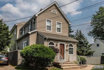 31 S TAYLOR Street, Bergenfield, NJ 07621 - MLS#: 1825752