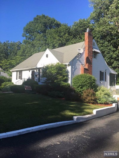 325 ESSEX Avenue, Bloomfield, NJ 07003 - MLS#: 1825757