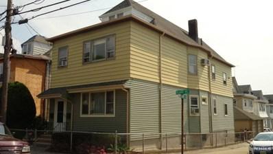 28 SEARS Place, Clifton, NJ 07011 - MLS#: 1825775