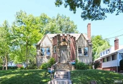 187 RIDGE Road, Nutley, NJ 07110 - MLS#: 1825813