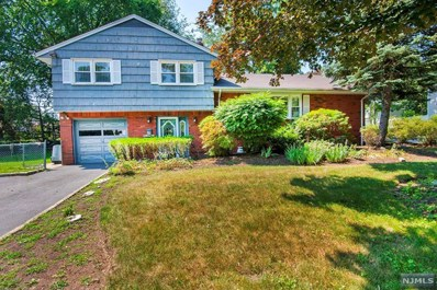 73 HARDENBURGH Avenue, Demarest, NJ 07627 - MLS#: 1825822