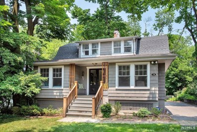 79 ALEXANDER Avenue, Montclair, NJ 07043 - MLS#: 1825823