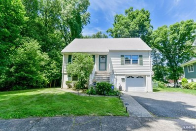 8 KLEBER Place, Little Ferry, NJ 07643 - MLS#: 1825855