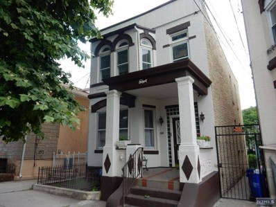 138 67TH Street, West New York, NJ 07093 - MLS#: 1825858